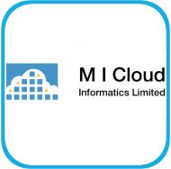 m i cloud