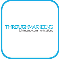 through marketing