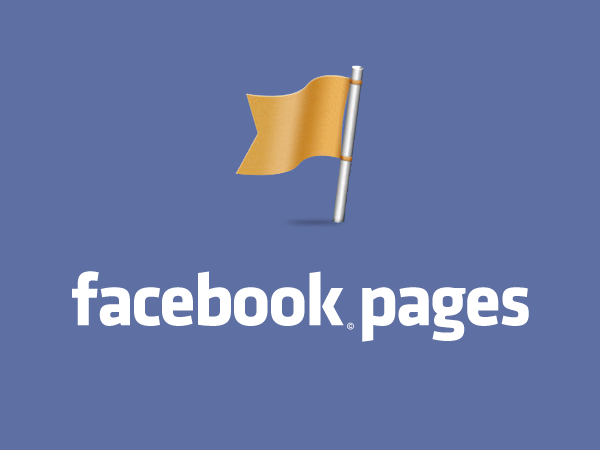 6 Tips To Optimise Your Facebook Page