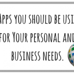 5-apps-you-should-be-using-for-personal-and-business-needs