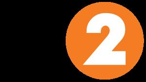 BBC R2