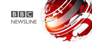 bbcnewsline
